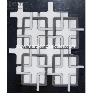 water jet mosaic good reviews