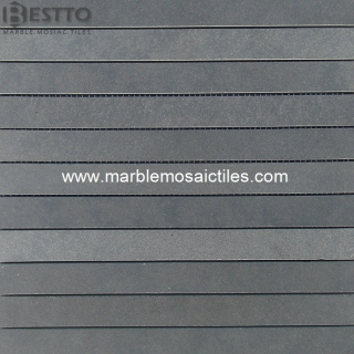 Basalt Mosaic sticks Suppliers