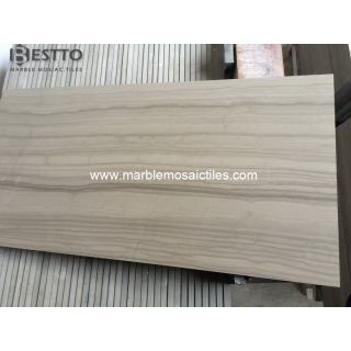 Top Quality Athen Wood  Polished Tiles