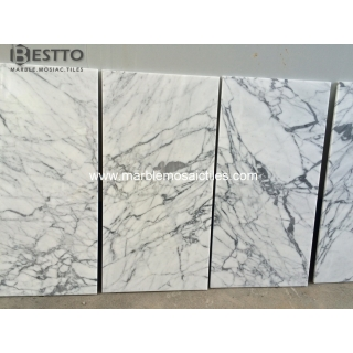 Statuarietto Polished Tiles