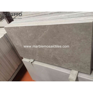 Wooden marble Cross Cut Tile Suppliers