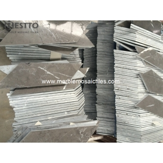 Top Quality Pietra Grey  Antique Tiles