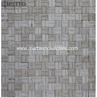 Travertine Mosaic Tile Online