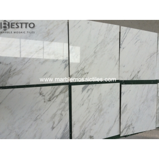 Calacatta Polished Tiles