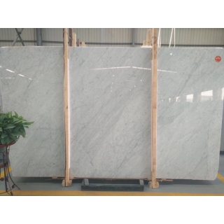 Italy Carrara White marble Suppliers