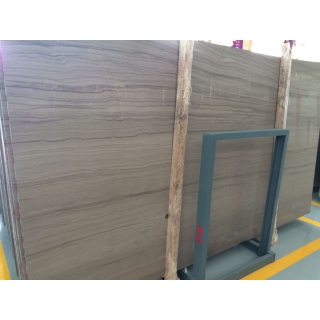 China Athen Wooden Vein Marble Suppliers